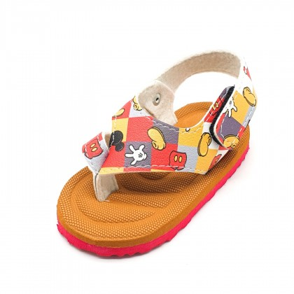Baby Sandal/Baby Shoes/Kids Shoes Baby Fashion Shoes /Kid